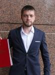 Aleks, 31  , Ruzayevka