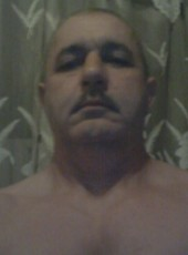 Andrej, 45, Germany, Kassel