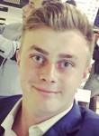 Valeriy, 23  , Chutove
