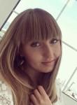 Iryna, 30, Kiev