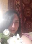 Lyudmila, 40  , Dnipr