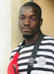Arou, 28  , Dakar