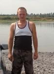 Aleksandr, 41, Kemerovo