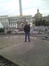 Stipaha, 30, Ukraine, Kiev