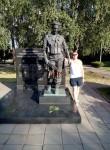Makarov Vitaliy, 37, Moscow