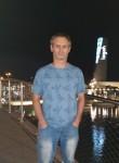 Miguel, 43  , Bollullos par del Condado