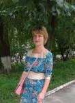 natasha, 41  , Chernihiv