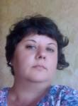 Лана, 45 лет, Санкт-Петербург