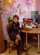Mariya, 62, Belarus, Maladzyechna