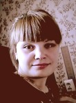 Darya, 22  , Severobaykalsk