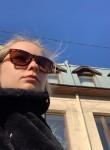 anna, 23, Saint Petersburg
