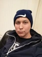 Andrey, 31, Russia, Volgograd