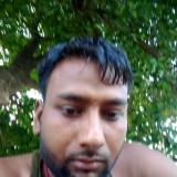 Narendra sahu, 26  , Hatta