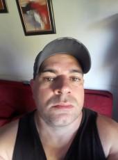 Humberto , 42, Brazil, Sao Paulo