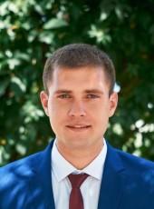 Andrey , 23, Russia, Narimanov