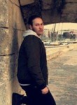 Kherddine, 23  , Argenteuil