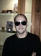 Anton, 32, Russia, Petrozavodsk