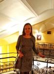 Olya, 38, Saint Petersburg