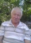Aleksey, 76  , Abinsk