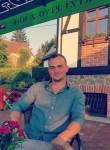 Roman, 32 года, Дніпропетровськ