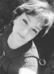 Elena , 51  , Mamontovo
