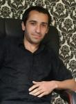 Rafael, 30  , Armyansk