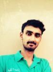 mahe swaran, 22  , Aruppukkottai