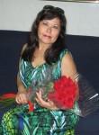 Gelya, 49  , Nizhnekamsk