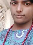 Thala, 18  , Chennai