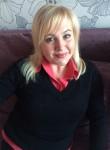 Helena, 55, Minsk