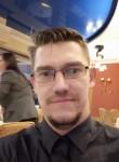 Stanislav, 32, Tolyatti