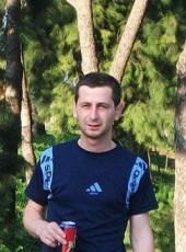 gio, 35, Ukraine, Kiev