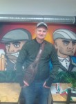 Dmitro, 28, Warsaw
