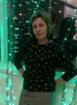 Inna, 57  , Saint Petersburg