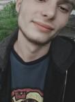 Igor Kozakov, 19  , Pavlohrad