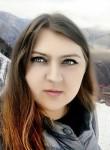Irina, 30  , Kromy