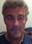 Jose Antonio, 50, Leganes