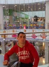 Aleksandr, 26, Russia, Lipetsk