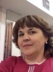 Venera, 52, Moscow