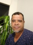 Marcos, 39  , Brasilia