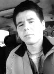 Bauyrzhan , 26, Astana
