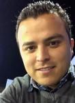 Fernando, 33  , San Rafael (Alajuela)