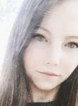 Natalya, 18, Ulan-Ude