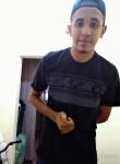 Adriano, 26  , Taboao da Serra