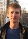 Denis, 37, Nizhniy Novgorod