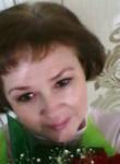 Айсель, 42  , Dubai
