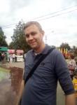 Ivan Tsarypkin, 34  , Peschanokopskoye