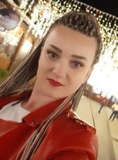 Fekla Markovna, 36, Russia, Krasnodar