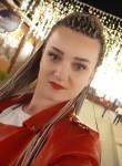 Fekla Markovna, 36  , Krasnodar