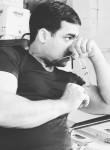 Ruslan, 44  , Baku